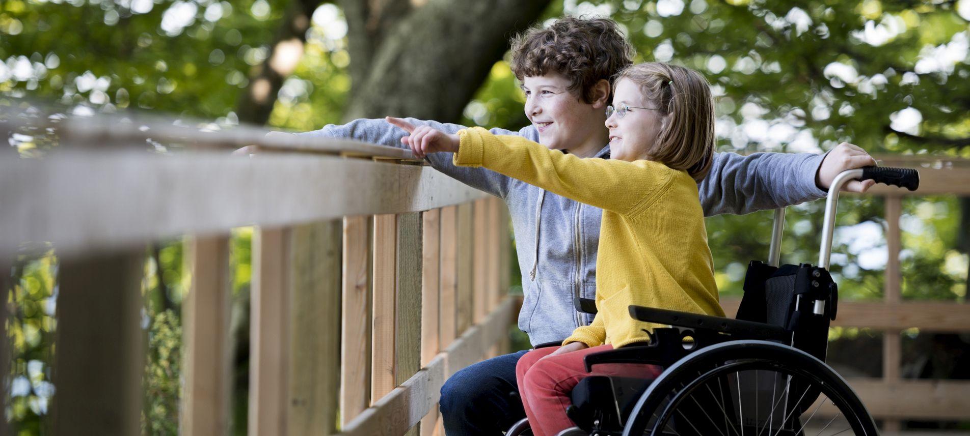 Behindertendaten-WebsitesHerzstein-Image-Mempeln